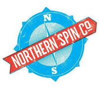 The Northern Spin Company
