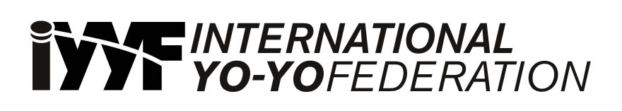 International Yo-Yo Federation - IYYF